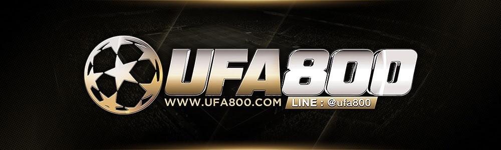 UFA800.com