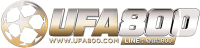 UFA800 เว็บแทงบอลออนไลน์ คาสิโนออนไลน์ ที่ดีที่สุด 2020