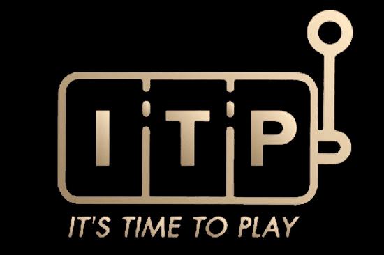 ITP สล็อต