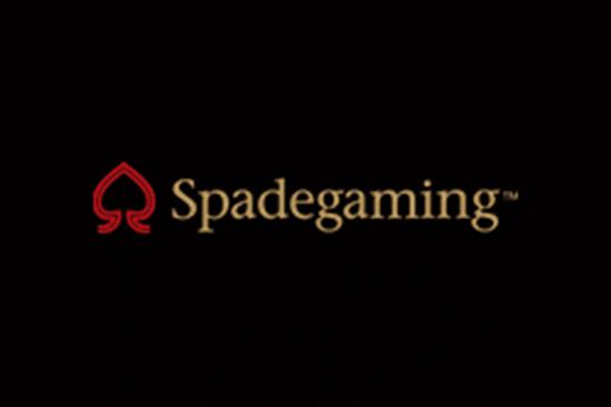 สเปดเกมมิ่ง Slot online