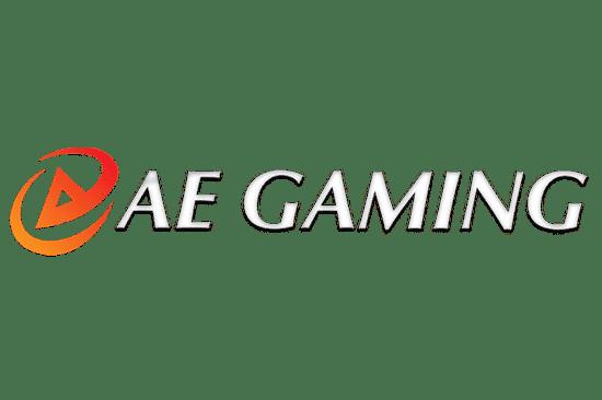 Ae gaming สล็อต