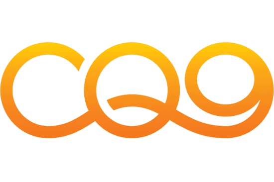 CQ9 พนันออนไลน์