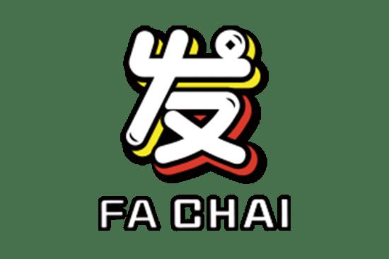 Fa chai เกมสล็อตออนไลน์