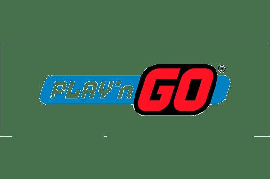 Play'n go เดิมพันขั้นต่ำ